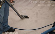 Carpets can be considered as one of the biggest assets which gives us a glance. We provide the best cleaning services for you #Miami. Visit : http://www.drsteemer.com/ or call (305) 760-4030.