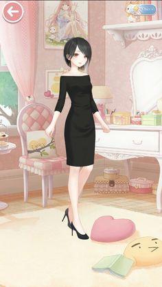 Sarah Fashion