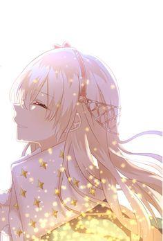 Kawaii Chibi, Kawaii Anime Girl, Kawaii Art, Anime Art Girl, Anime Chibi, Cute Couple Cartoon, Anime Love Couple, Cute Anime Couples, Blonde Anime Girl