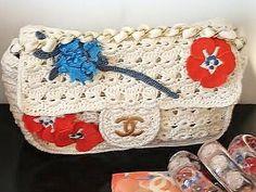 CrochetCoco