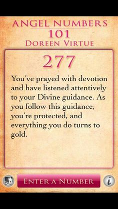 277 divine signs are explained at 1 to 29 min amp me getting sex from god as the bride of christ is at 30 to 60 min 5 of my youtube playlists that youtube deleted is in the last 3 minutes - 4 4