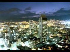 my love , my city, medellin colombia, i hope u enjoy this