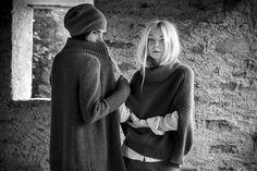 Filiparalleli | ADV Campaign