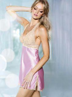 cbb66988030 175 Best Lindsay Ellingson images