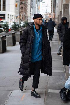 4 Staggering Useful Ideas: Urban Fashion Outfits Buttons urban wear beautiful.Urban Wear Swag Pants urban cloth for men.Urban Cloth For Men. Man Street Style, Men Street, Street Wear, Urban Apparel, Streetwear Mode, Streetwear Fashion, Urban Dresses, Urban Outfits, Urban Fashion Girls