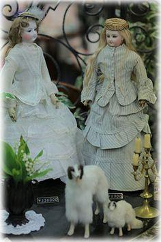angel-dolls.com