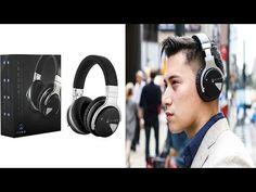Best Bluetooth Headphones Noise Cancelling