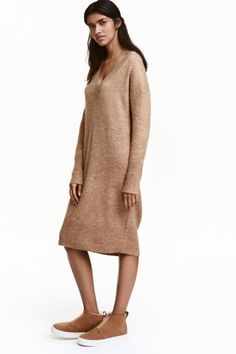 Pull oversize | H&M