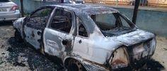InfoNavWeb                       Informação, Notícias,Videos, Diversão, Games e Tecnologia.  : Carros apreendidos pela polícia são incendiados de...