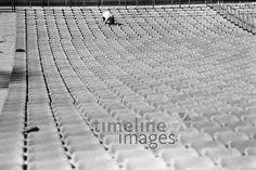 Bau des Münchner Olympiaparks, 1972 Schneckes/Timeline Images #blackwhite #bw #schwarzweiß #sw #Fotografie #photography #blackandwhitephotography #photo #image #Bild #Foto #Kamera #camera #historisch #historical #traditional #traditionell #retro #nostalgic #vintage #Olympiapark #Olympiastadion #70er #70s #München #Munich #OlympischeSpiele #Olympics #Park #Architektur #Bayern #Oberwiesenfeld #Olympia #Olympiade #Olympiagelände #Sehenswürdigkeit #Sommerolympiade #Zeltdach #bayerisch Eid Al Fitr, Fest Des Fastenbrechens, Retro, Vintage, Olympic Games, Old Pictures, Traditional, Camera, Architecture