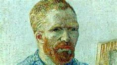 paintings of van gogh - Bing images