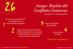 Manual para ser un buen diablo, por Santiago Restrepo B.