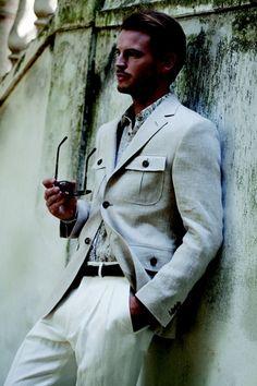 safari-jacket-chaqueta-sahariana-01