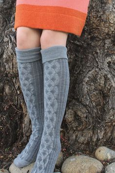 8b6fb3484 29 Best sock.obsession! images