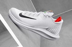 sneakers for cheap f6d00 0e377 Nike Introduces the Air Zoom Zero Zapatillas, Zapatos Nike, Moda Masculina,  Ropa Deportiva