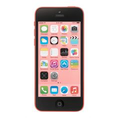 Certified refurbished iPhone 5C Comes in Green, Pink, White, Yellow and Blue! https://www.facebook.com/groups/valleygirlnews/
