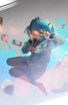 Hi My name is Melo Kyuba. All Anime, Manga Anime, Tokyo Ghoul Season 1, Saiko Yonebayashi, Ken Kaneki Tokyo Ghoul, Kaai Yuki, Tokyo Ghoul Wallpapers, Fanart, Another Anime