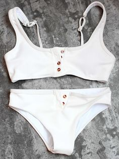 b479c3968d98c2 15% OFF Special promotion necklace giveaways. cropped swim top for women swimming  suits teens
