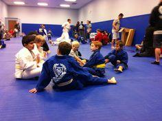 Brazilian Jiu-Jitsu Classes for Kids in Keller and Forth Worth Texas Brazilian Jiu Jitsu, Martial Arts, Children, Kids, Texas, Sports, Young Children, Young Children, Hs Sports