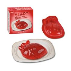 heart mold (for paprika cream cheese maybe?)