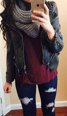 Find More at => http://feedproxy.google.com/~r/amazingoutfits/~3/1jckDg6B6d8/AmazingOutfits.page