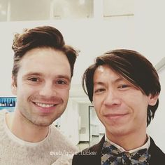 {New} He looks so cute (Thank you for sharing @jeremylinspiration ) . . [#buckybarnes ] [#sebastianstan ] [#chrisevans ] [#wintersoldier ] [#civilwar ] [#teamcap ] [#winterschildren ] [#stucky ] [#tjhammond ] [#lancetucker ] [#madhatter ] [#chubbydumpling ] [#buckysplums ] [#winterwidow ] [#winterwitch ] [#captainamerica ] [#marvel ] [#jefferson ] [#carterbaizen ] [#jackbenjamin ] [#chasecollins ] [#blackwidow ] [#avengers ] [#theavengers ] [#scarlettjohansson ] [#falcon ] [#elizabethol...