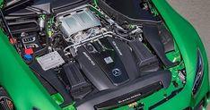 #carexporter  Mercedes-Benz Cars for Export / Import - beastofgreenhell,gtr,amg: Pro Imports Motors - Car Importer/Exporter -… #exportcars
