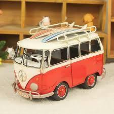 Resultado de imagen para autobuses antiguos de madera