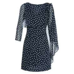 See 29 photos and 4 tips from 922 visitors to Athlone / Baile Átha Luain. Polka Dots, Wedding Inspiration, Dresses With Sleeves, Navy, Stylish, Long Sleeve, How To Wear, Fashion, Hale Navy