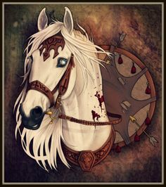 Native American Horses | Cool horse | Native American Indians