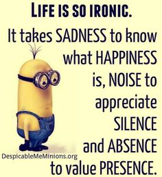 13 Funny Minion Pictures for Today If You'd like, click the link to see more like this: http://dummiesoftheyear.com/13-funny-minion-pictures-for-today/