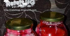 Un blog cu retete gustoase, ieftine, rapide si usoare, sfaturi si trucuri culinare, fotografii delicioase. Salsa, Jar, Blog, Preserve, Blogging, Salsa Music, Jars, Glass