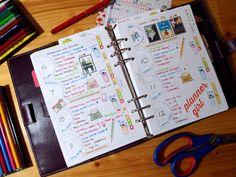 #plannergirl #plannerjunkie #plannerlove #planneradict #planwithme #bulletjournal #bujo #filobujo #filofax #bulletjournal #cocoadaisy  #allreadersunite #reading #lesen #buecher #books #lesefutter #ichlese #iamareader #bookstagram #bookblogger #buchblogger  http://mikkaliest.blogspot.de https://www.facebook.com/MikkaLiestundPlant https://twitter.com/MikkaLiest https://de.pinterest.com/mikkaplant https://www.instagram.com/mikkaliest