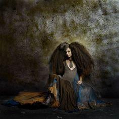 "Melinda Looi Couture Collection ""Me & Mrs Jones"" Campaign Shoot. #melindalooi #melindalooicouture #couture #fashion #hautecouture #style #details #embellishment #campaign #photoshoot #mrsjones #lace #tulle #chiffon"