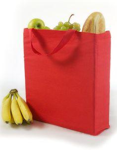 Shops, Paper Shopping Bag, Bags, Shopping, Cotton, Handbags, Tents, Retail, Bag