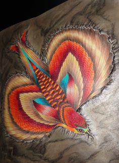 Reino Animal Por Gilmara Ribeiroinspirationalcoloringpages Coloringbooks Livrosdecolorir Jardimsecreto Secretgarden