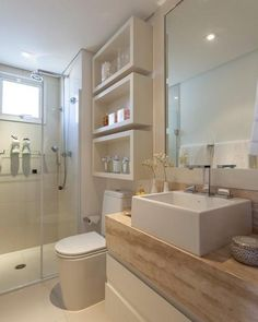 #banyo#bath#design#decor#ev#home#architech#tasarım#turkey#asia#europe#world#italy#wood#homedesign#interiordesign#architecture#Bathroom#wardrobe#photooftheday#instadecor#art#artgalery#homedecor#bathdecor#bathdesign#usa#picture#natural#borpanel by banyomoda