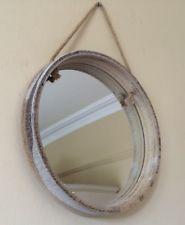 specchio vintage bagno - Cerca con Google