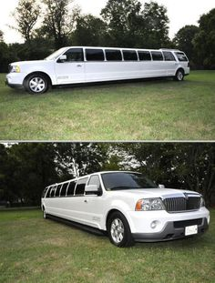 Want to rent a limousine or party bus from a full-service professional company? Destinations Limousine Service LLC offers luxury limo services with professionally-trained chauffeurs for weddings and more.
