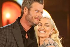 Gwen Stefani will be a bride again. The singer and her beau Blake Shelton are…