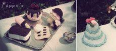 #tutorial #amigurumi #teatime #handmade #AtelierFaggi #aproposde #lemondedeNicole