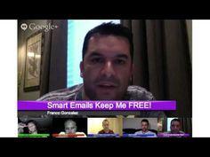 Ninja Email Marketing Strategies