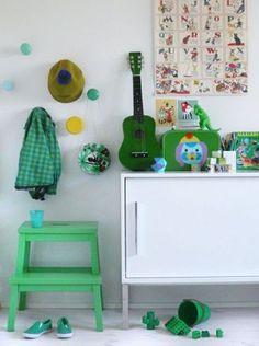http://mommo-design.blogspot.it/2013/04/something-green.html