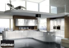 9 Best Stormer Kitchens Images Kitchens Contemporary Kitchens