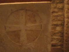 The Crypt 3 Hardwood Floors, Flooring, Italy, Texture, Crafts, Painting, Art, Wood Floor Tiles, Surface Finish