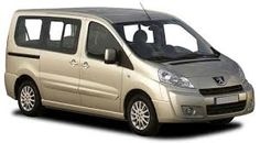 We are offering you best mini bus service for any event or gathering or for any exhibition. We are available 24/7 our luxury mini bus always ready for you. Our professional drivers having knowledge about every places around. If you are having plan for any event or exhibition we are available.