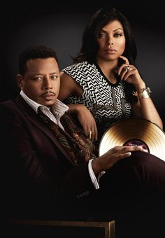 Do you love the look from the show Empire. Here's a close up look and design lesson from the interiors of Empire TV show. Serie Empire, Empire Cast, Empire Fox, Best Tv Shows, Favorite Tv Shows, Movies And Tv Shows, Favorite Quotes, Black Love, Black Is Beautiful