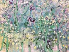 martin kinnear flower - Google Search Landscapes, Abstract, Google Search, Flowers, Plants, Paisajes, Summary, Scenery, Florals