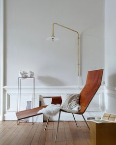 1659 best interiors contemporary sophisticated images in 2019 rh pinterest com