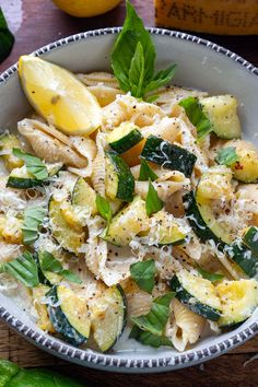 Easy Dinner Recipes, Pasta Recipes, Cooking Recipes, Vegetarian Recipes, Healthy Recipes, Healthy Lunch Ideas, Clean Eating, Healthy Eating, Health Dinner